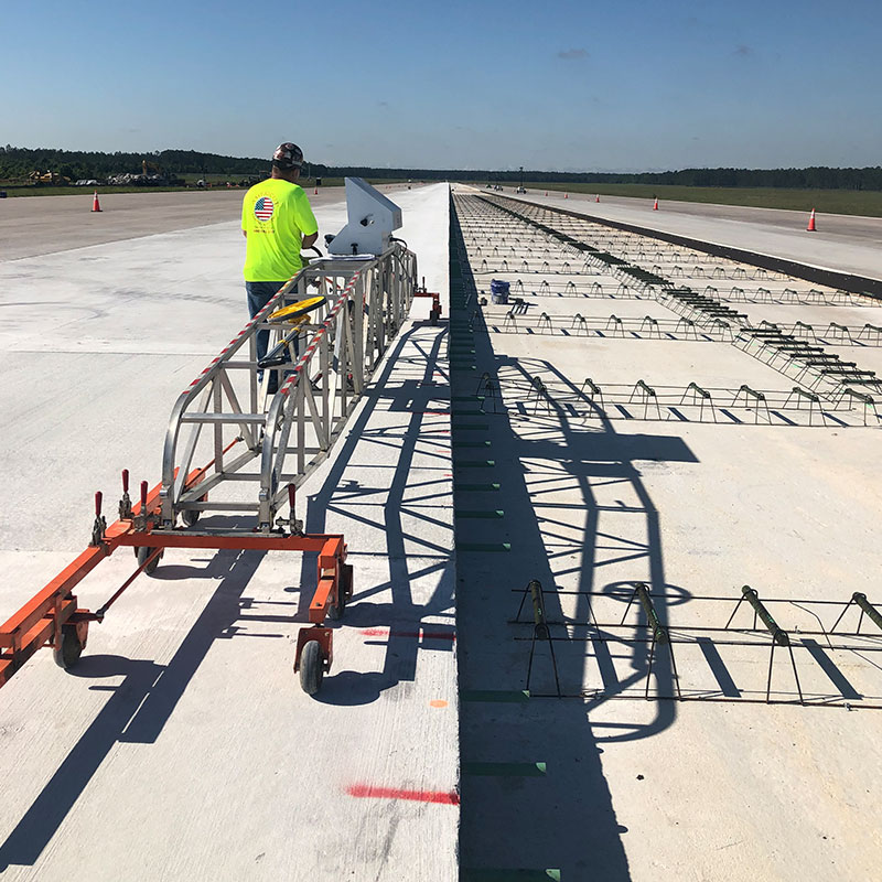 COX-Airport